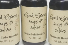 Good-Graces-Beard-Oil