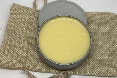 Good-Graces-Herbal-Salve